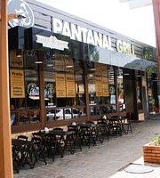 Pantanal Grill
