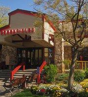 Brookfield's Restaurant