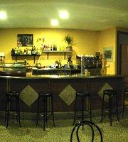 Bar Merendero La Cabaña