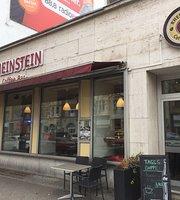 Rheinstein Coffee Bar