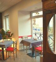 Sowica Restaurant
