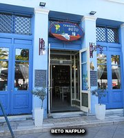 Veto Tavern
