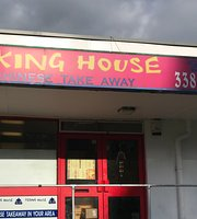 Peking House Takeaway
