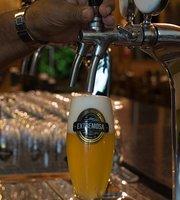 Cervejaria Extremosa