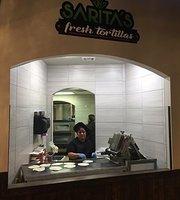 El Patron Cocina Mexicana