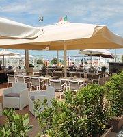 Marysol Spiaggia