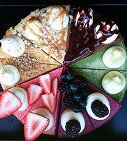 Amapola Pastry Shop