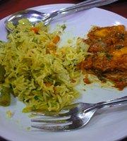 Maharashtra Hotel Restaurant