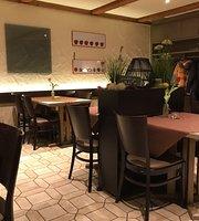 Pizza Restaurant Alt Rappweiler