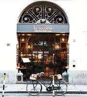 La Cocotte Restaurant