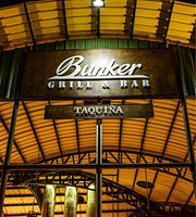 Bunker Grill & Bar
