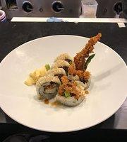 17th Street Thai Sushi