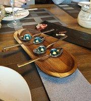 Malavida Gourmet Experience