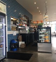 Hobsonville Kitchen Cafe & Eatery