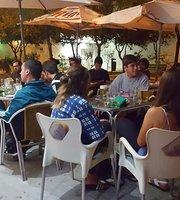 Restaurante Nesma