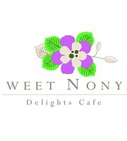 Sweet Nonya Delights Cafe
