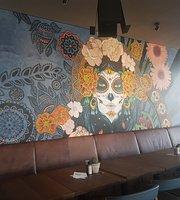 Salsa Mexican Grill Boksburg