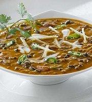 Dil Punjabi Udupi Restaurant
