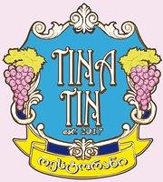 Tinatin