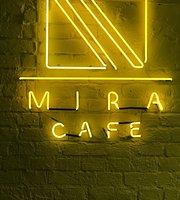 Mira Cafe