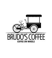 ‪Brudo's Coffee‬