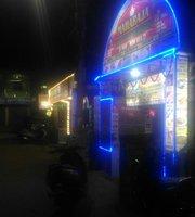 Maharaja Bar and Restaurant