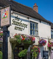 Stanhope Arms