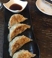 Maeda Japanese Restaurant