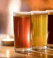 Bryggeriet Herning