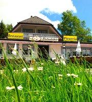 Ratsstuble Hotel Restaurant