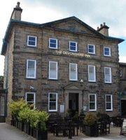 The Devonshire Inn