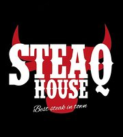 Steaqhouse