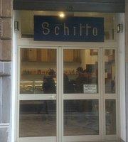 Schitto