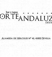 Norte Andaluza