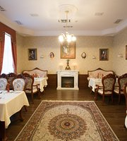 Restaurant Misha