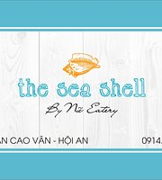 The Sea Shell by Nu Eatery