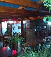 Juana María Restaurante de Pizzas