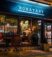 Robatary