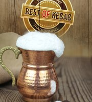Best Of Kebab