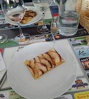d3336d47d27dd6 Restaurants près de Villedoux, Charente-Maritime - TripAdvisor
