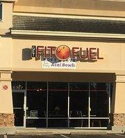 Get Fit Fuel