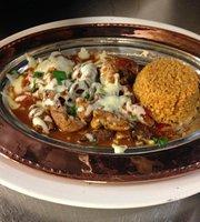 Hilal Restaurant