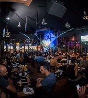 SantOnofre Bar
