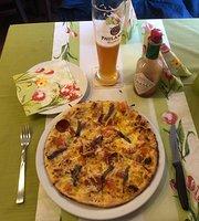 Ristorante Pizzeria Mattinata