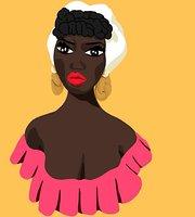 El Pilon de la Negra