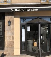 Le Bistrot de Léon
