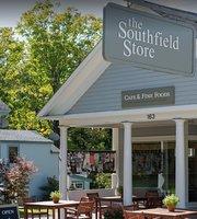 The Southfield Store