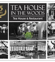 The Tea House in the Woods