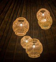 Encantada Tulum Restaurant
