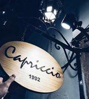 Capriccio - Cusco